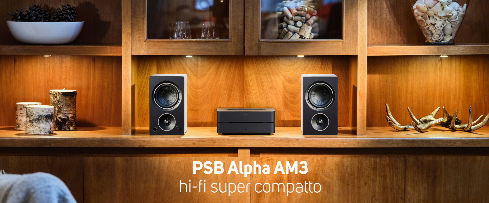 psb alpha am3